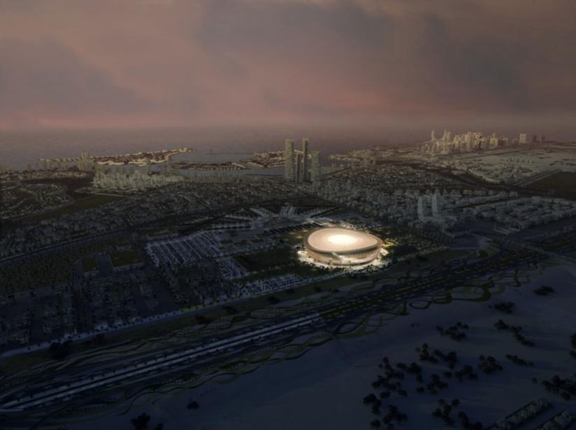 Qatar 2022, 58.png