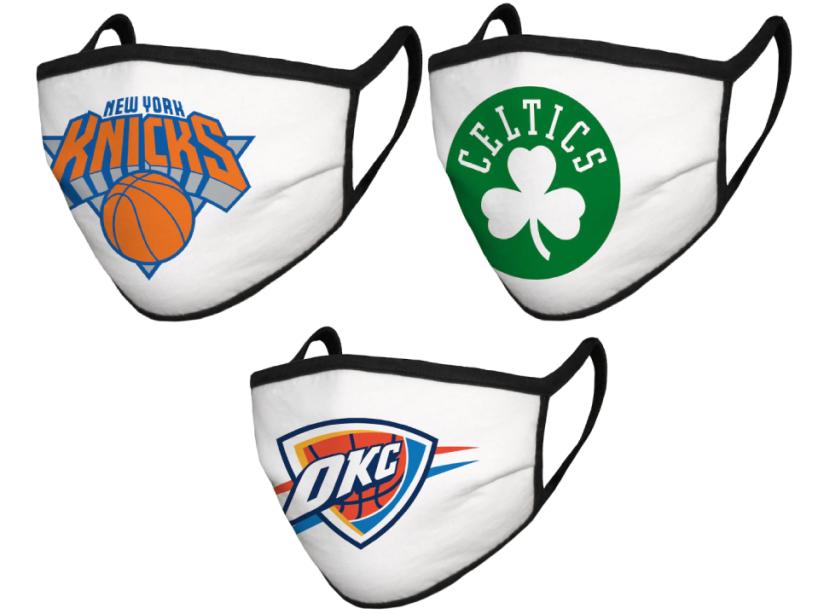 7 NBA cubrebocas.png