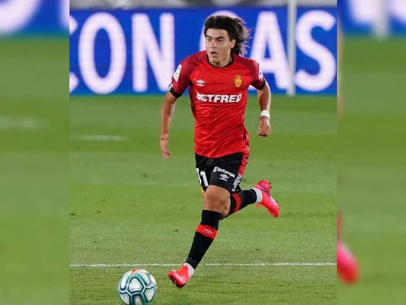 Luka Romero (4).jpg