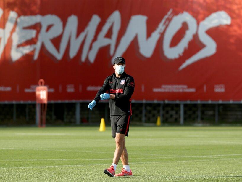 Atlético de Madrid (5).jpg