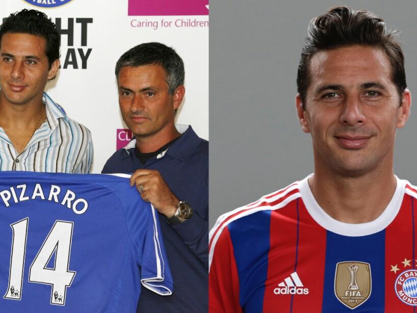 Pizarro.jpg