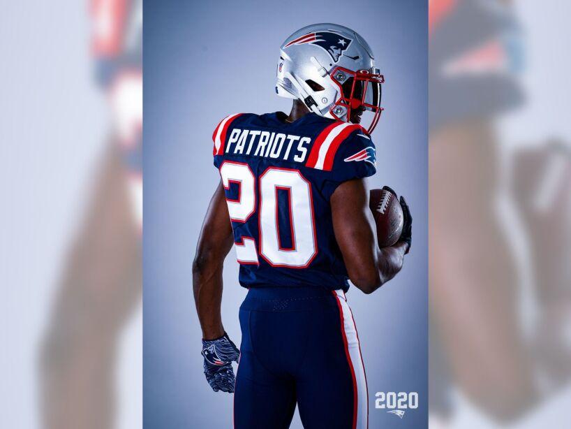Patriots, 19.jpg