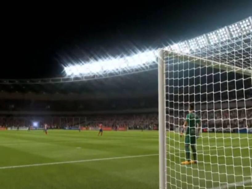 Chivas Santos eLiga MX (9).jpg