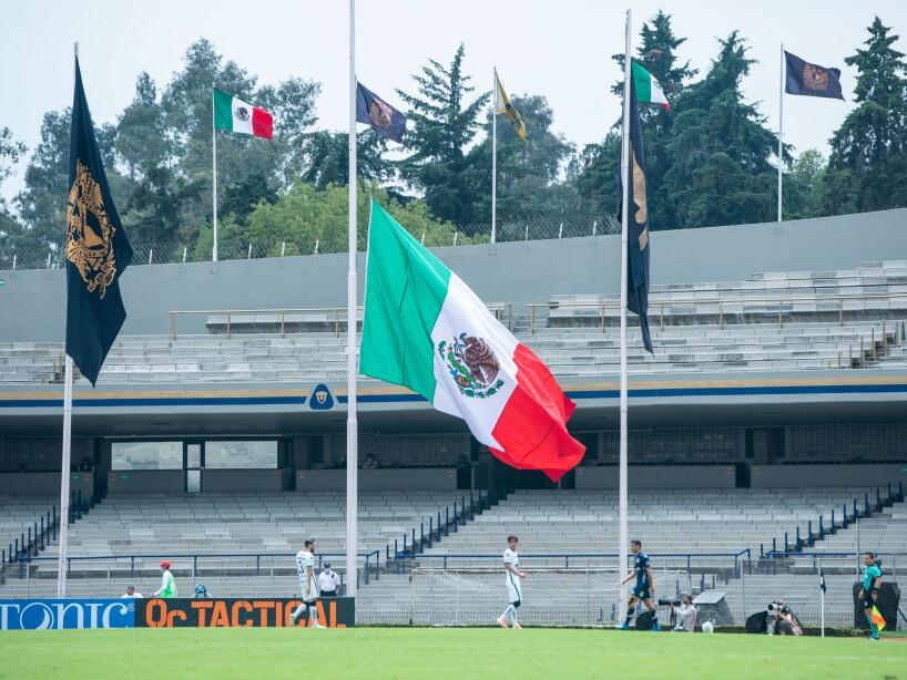 _LMX_G20_UNAM_ASL_