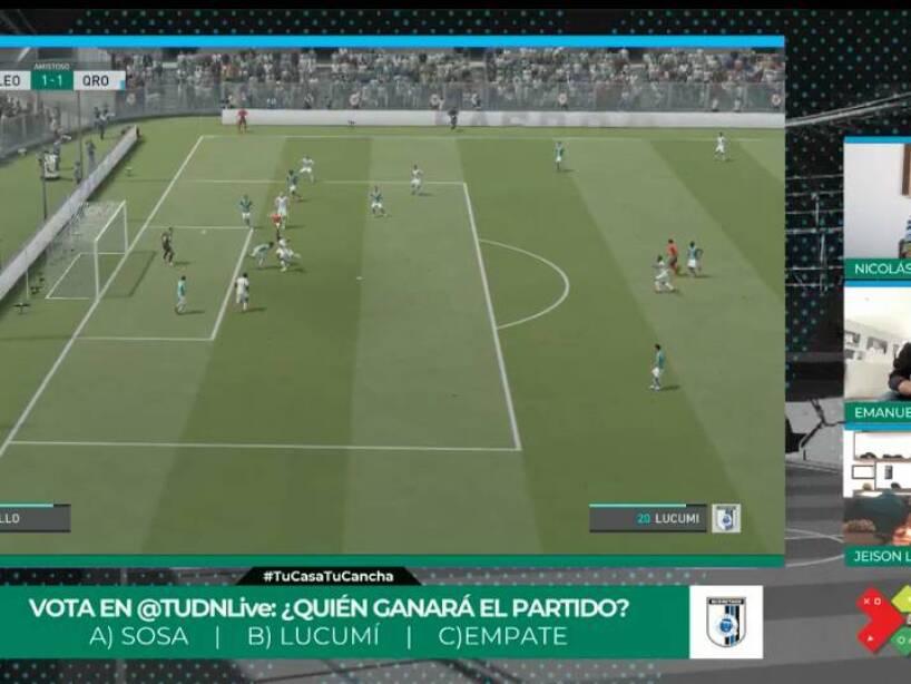 16 León 3-2 Querétaro.jpg