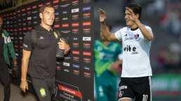 """Futbolistas crean """"challenge"""" para ayudar a los más necesitados"""