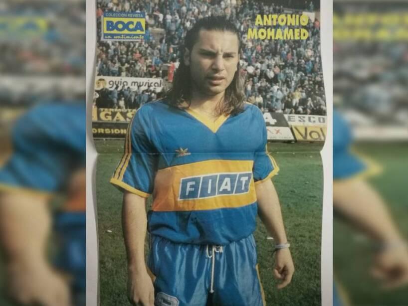3 Antonio Mohamed.jpg