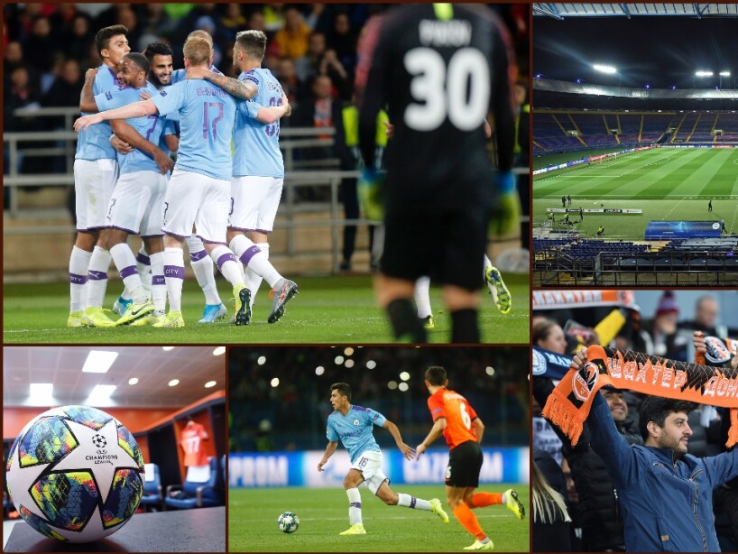 Manchester City vs Shakhtar15.jpg