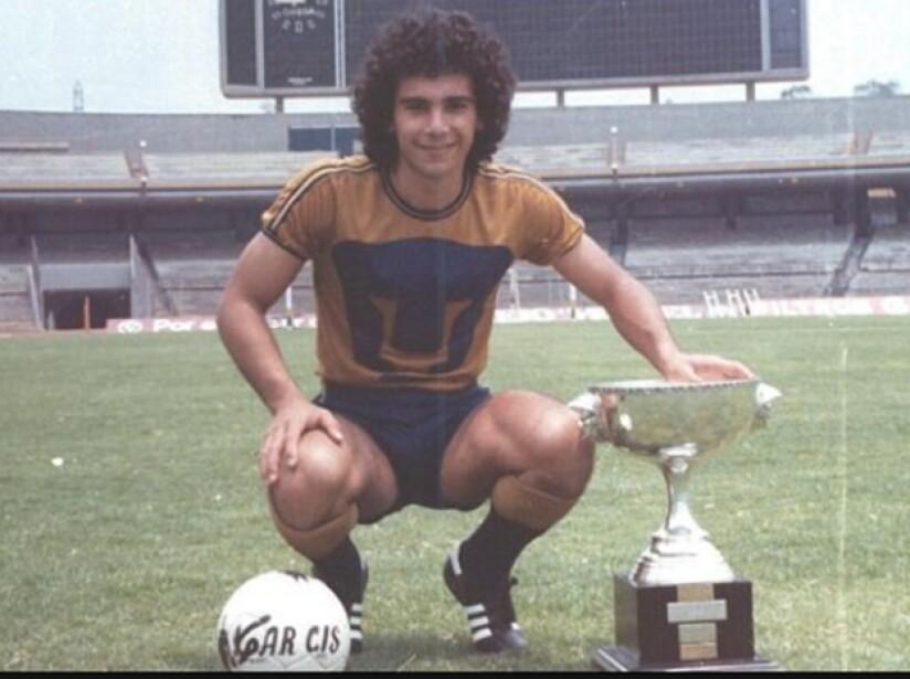 Hugo Sánchez.jpg