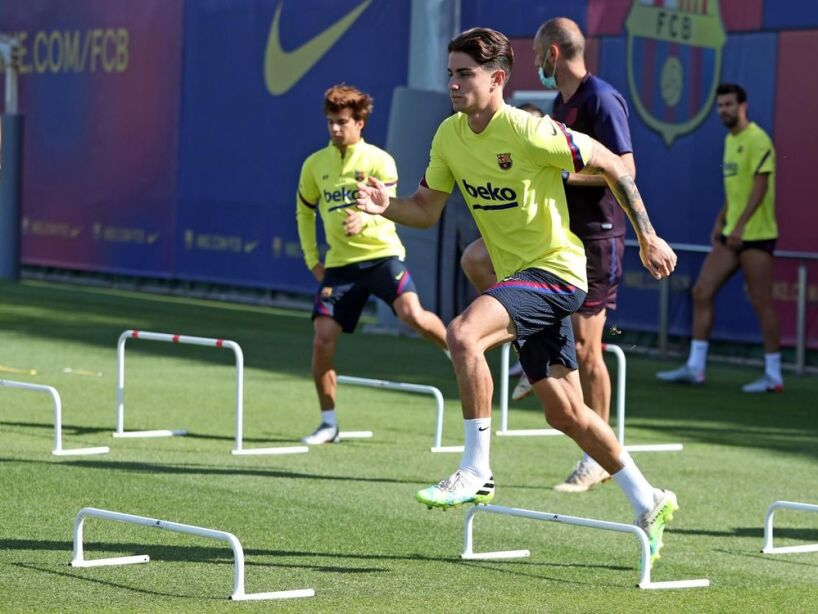 Entrenamiento Barcelona (20).jpg