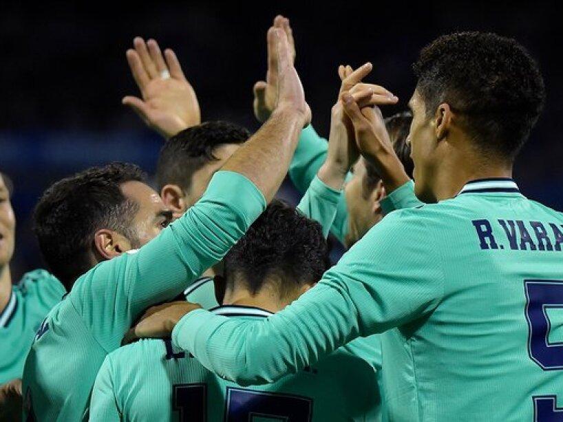 Real Zaragoza vs Real Madrid, 15.jpg