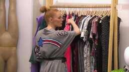 Así Somos: Daniela Magún asesora a 'Los Jonas Vloggers' sobre moda