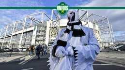 Unidos FC | La Bundesliga pedirá préstamo en apoyo a sus equipos