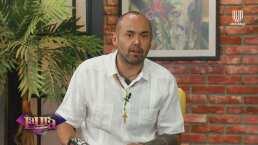 Mauricio Clark asegura que, aunque tenga que ir a la cárcel, seguirá 'ayudando' a otros a dejar de ser homosexuales