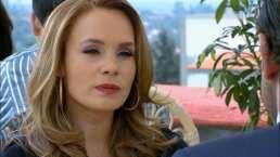Resumen Capítulo 92: Rodrigo no se casará con Gala aunque esté embarazada