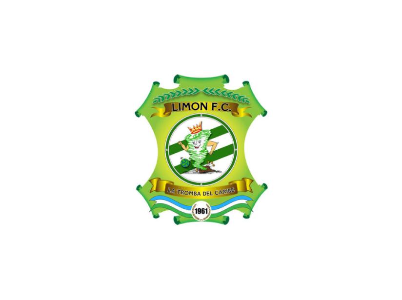 (MX) Limon FC.png