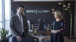 ¡Conoce la empresa Reyes Alonso de 'Como tú no hay 2'!