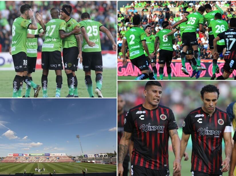 Juárez - Veracruz, Liga MX.jpg