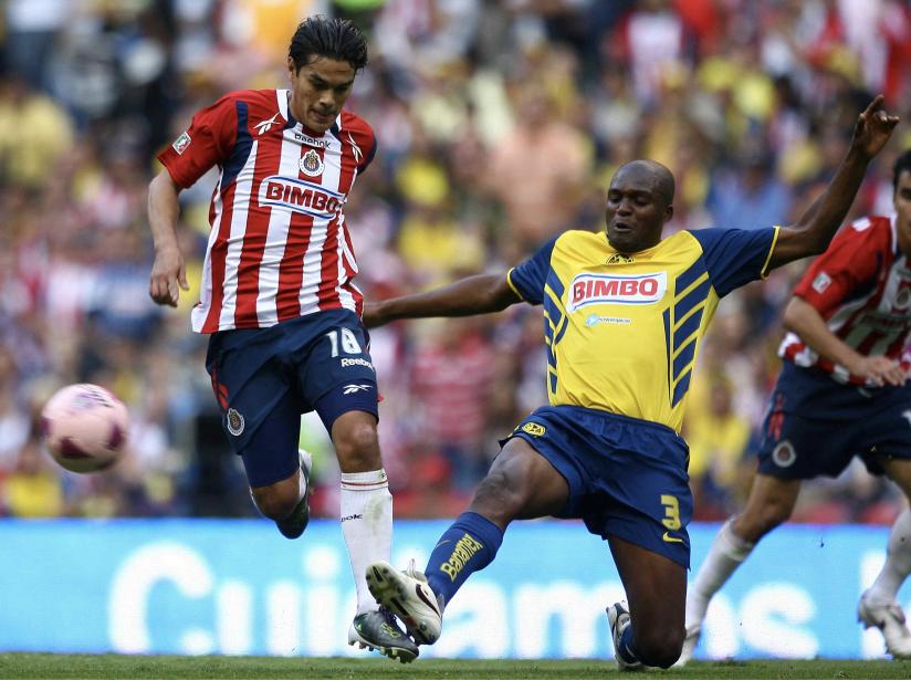 America vs Chivas14.png