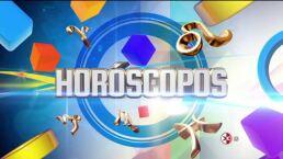 Horóscopos con Mizada Hoy 28 Agosto