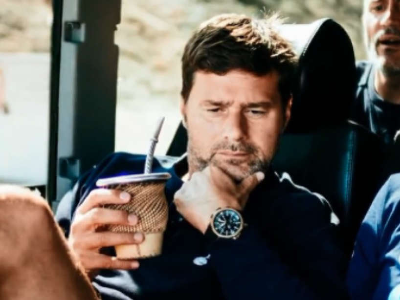 5 Pochettino.png