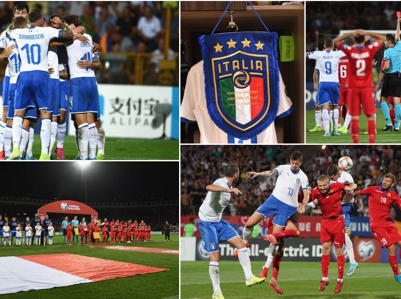 Armenia pierde ante Italia en casa.jpg