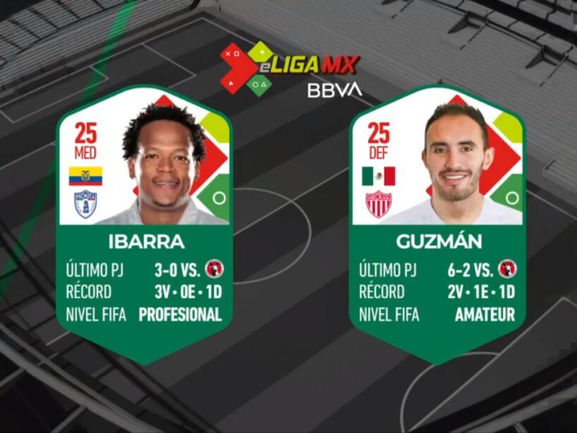 Pachuca vs Necaxa eLiga MX (9).jpg