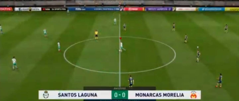 Santos Morelia eLiga MX (10).jpg