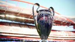 ¡Noches Mágicas! Bayern y Porto buscan la remontada