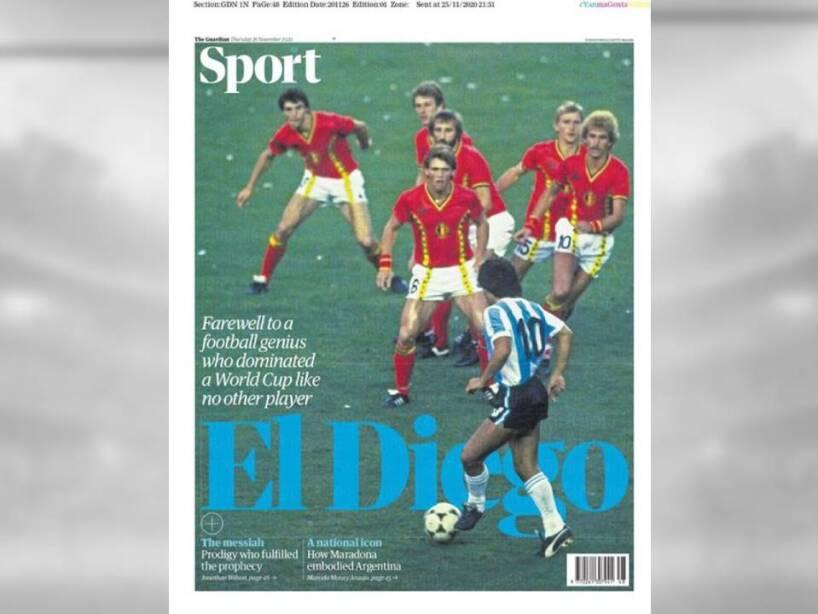 portada-sport.jpg