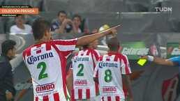 Colección Privada: Confusiones arbitrales en el futbol mexicano