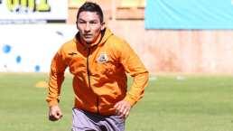 ¡Regresa campeón Sub 17! Villaluz vuelve jugar en México