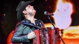 Las canciones que no pueden faltar en el tour 'Tiene Memoria la Piel' de Alfredo Olivas