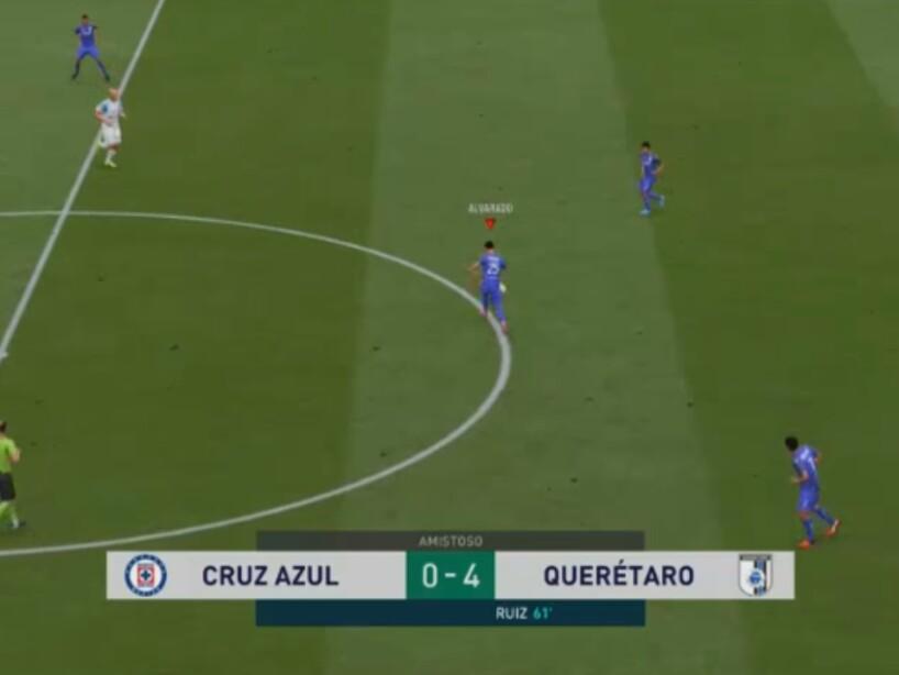 Cruz Azul vs querétaro eLiga MX (40).jpg