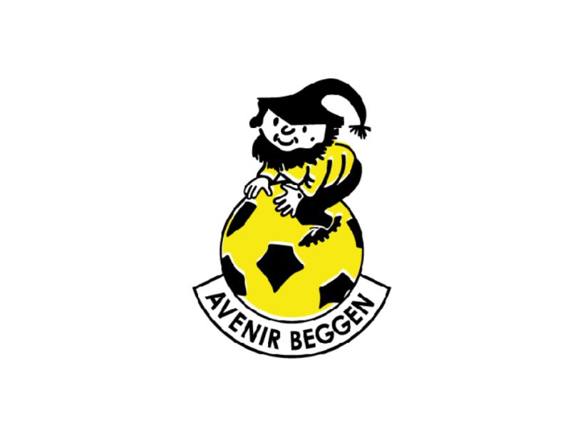 (MX) Avenir Beggen.png