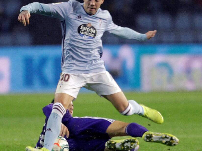 Celta de Vigo vs Real Valladolid 6.jpg