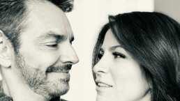 EsposTikToks: Al igual que Eugenio Derbez, Alessandra Rosaldo ya está pensando en adoptar pero ¡esposos!