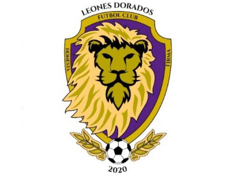 Leones Dorados FC.jpg