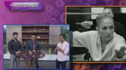 'Canelo' Álvarez y Jennifer Lopez podrían tener problemas legales, predice Farath Coronel