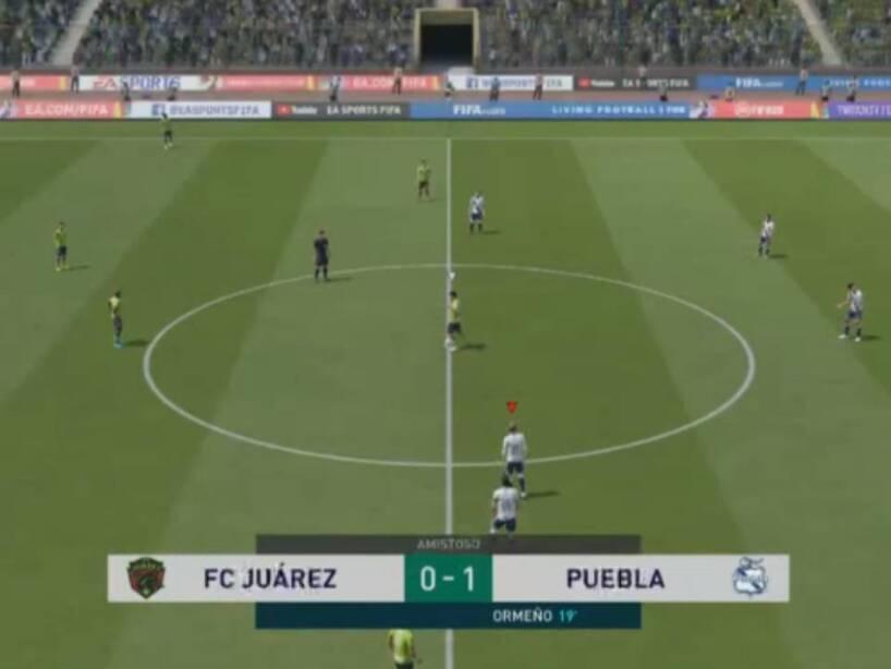 Juárez vs Puebla eLiga MX (14).jpg