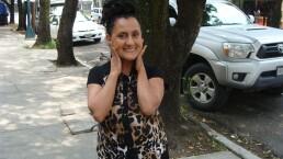 ENTREVISTA: Rosita Bouchot advierte sobre los amores que deslumbran