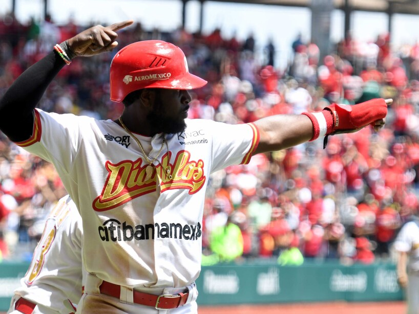 15-09-2019 BRANDON PHILLIPS 1.jpg
