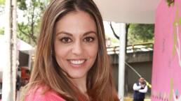 Adriana Nieto se da cuenta de que su esposo es gay ¡después de 15 años!