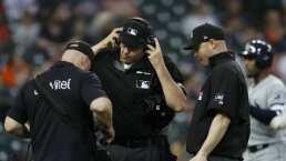 La MLB dejaría atrás las repeticiones para reanudar campaña
