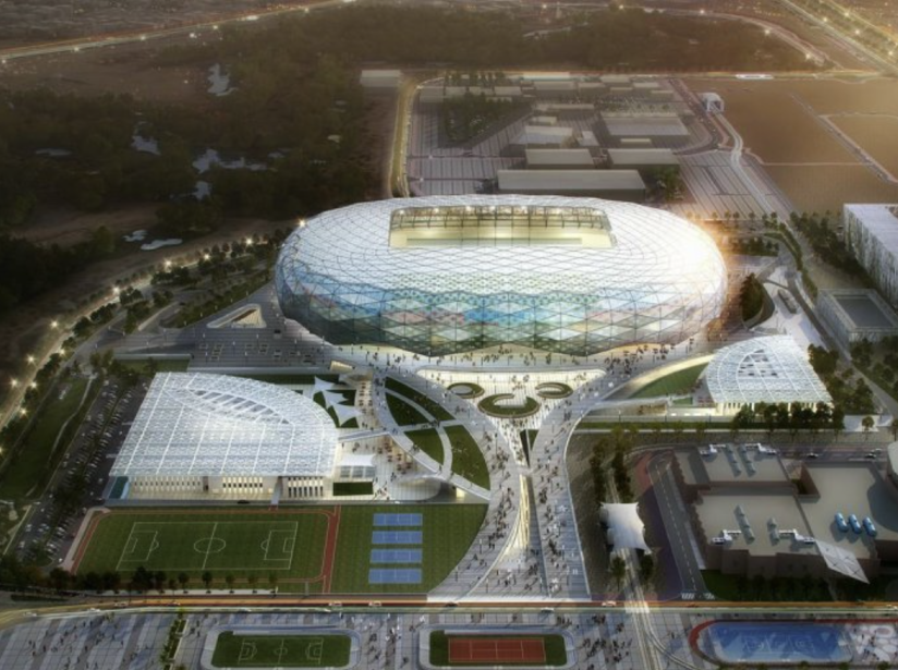 Qatar 2022, 46.png
