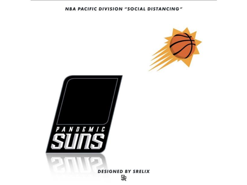 Logos NBA, 18.png
