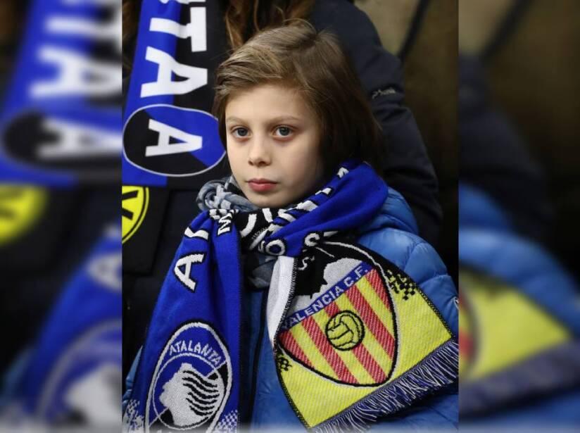 4 Champions League.jpg