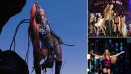 'Gaga! at the Disco': Así sonaría la música de Panic at the Disco y Kylie Minogue combinada con la de Lady Gaga