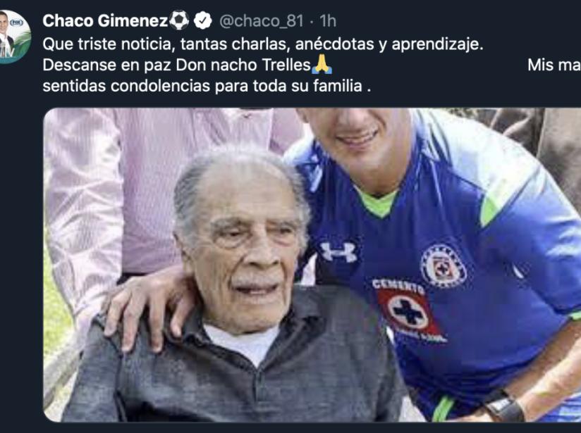 Condolencias Ignacio Trelles, 12.png