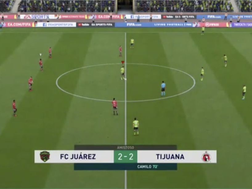eLiga MX, Xolos vs Juárez, 18.png